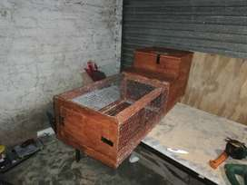 Pet hutches for sale