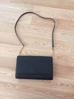 новая сумка клатч hm