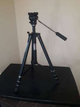 Tripod stand - Price negotionable