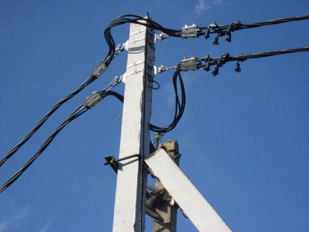 Электрик Электромонтажные работы любой сложности, вызов электрика. Николаев - изображение 2
