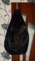 Большая сумка-мешок replay yachting bag