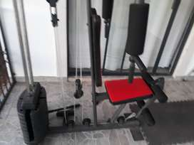 Home Gym Equipment For Sale