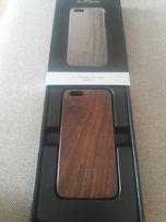 Чехол-накладка-бампер iphone 6,6s