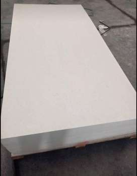NUTEC BOARDS AND NUTEC SLATES AT LOWER PRICES
