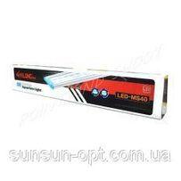 Светильник Xilong Led-MS40 10w