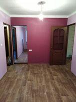 Продам 2-х ком.квартиру после капитального ремонта Абакумова