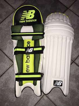 New Balance Batting Pads