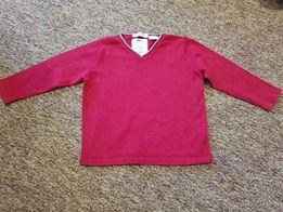 Sweter r. 82 Zara