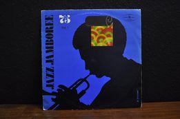 Jazz Jamboree 75 Vol. 1 Brom, Milian, Dąbrowski / Winyl JAZZ