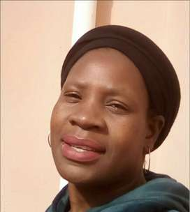 I am a domestic worker/ Caregiver and I am looking for a job