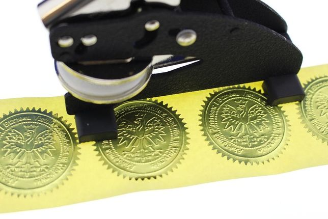 Изготовление печатей, штампов, факсимиле Кривой Рог - изображение 5