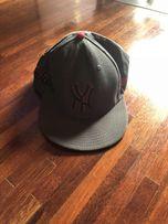 New York Yankees Snapback 7 7/8