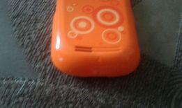 Продам панельку до телефона самсунг