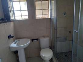 Barchelor room available month end