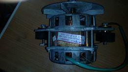 Электродвигатель XDS-120-2