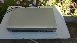 LG DC466B проигрыватель DVD/Hi-Fi стереофонический видеоплеер