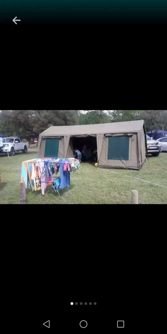 Camping tents manufactur 0