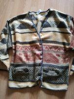 Sweter 46-48