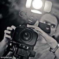 Видеосъемка в Житомире, Видеооператор Житомир, свадьба в Житомир