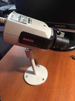 Камера видеонаблюдения Bosch LTC 0355/50