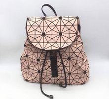 Продаю женский розовый рюкзак эко-кожа Мери Кей, Mary Kay, Мэри Кэй