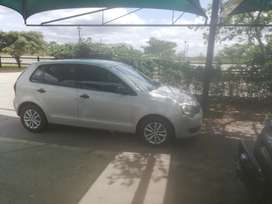 polo vivo 4sale