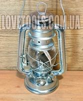 Керосиновая лампа Летучая мышь SPARTA 932305