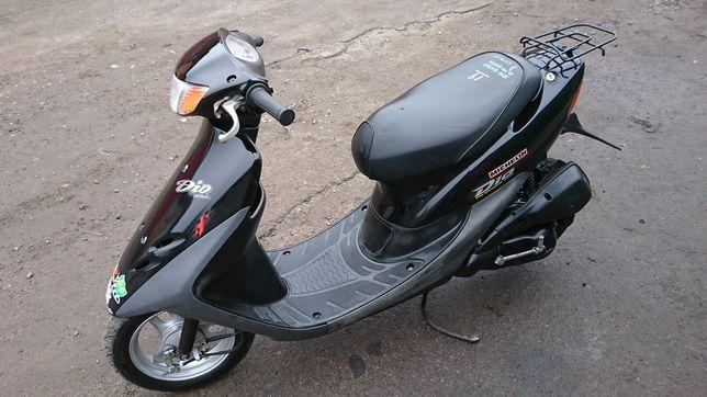 Скутеры с Японии. Honda, Yamaha, Suzuki. Без пробега по Украине Житомир - изображение 2