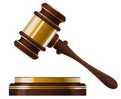 юридические услуги, авдокат, абонентское сопровождение бизнеса
