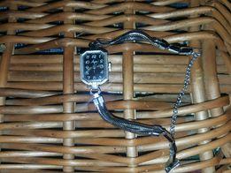 lvcz radziecki zegarek