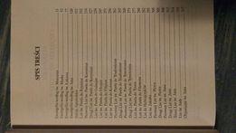Biblia w 3 językach- Polski, Angielski, Niemiecki