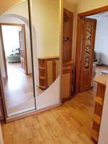 Квартира в Трускавці 4-х кімнатна