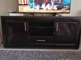 Plasma TV stand for sale