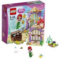 Lego Disney Princess 41050 Skarby Arielki Florek Unikat Nowe !