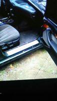 Бмв 525 тдсЕ34 94 рік BMW 525tds e34