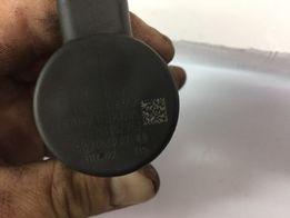 Клапан рейки Трафик Виваро M9R