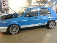 Image of Citi Golf