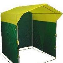 Продам торговую палатку