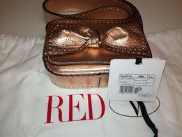 Torebka Red Valentino
