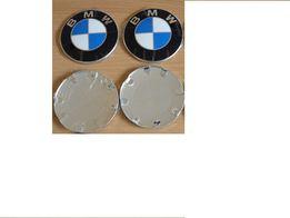 Значок BMW эмблема логотип - новые!