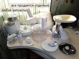 комплектующие. кухонный комбайн philips. 7750-7752-7755-7764-7765-7768