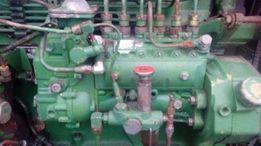 Pompa paliwa John Deere Bosch 4240,4320,4440,4650.4640,części