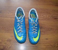 Korki Nike Mercurial rozm.37
