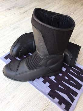 BMW Allround Touring Boots