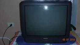 Продам телевизор Daewoo DMQ-21M2