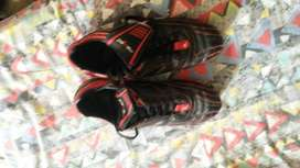 Soccer / Rugby boots Uk Size 12