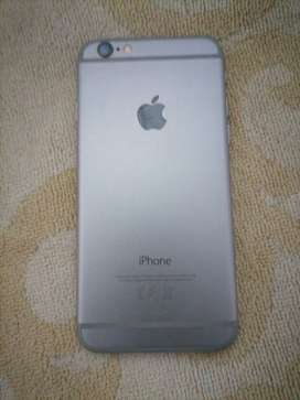 selling iPhone 6