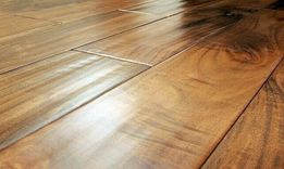 Шліфування паркету дерев'яних підлог!