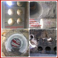 Алмазная резка,сверление отв,демонтаж,резка бетона,сверление отверстий