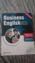 Książka przygotowująca do egzaminu LCCI